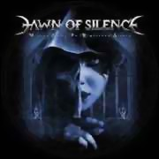 Dawn Of Silence ** Wicked Saint Or Righteous Sinner Digi. ** 12.02.2010