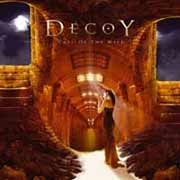 Decoy ** Call Of The Wild ** 27.04.2007