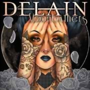 Delain ** Moonbathers Ltd. Ed. Digi 2CD ** 26.08.2016