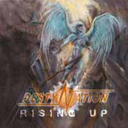 Destynation ** Rising Up ** 28.04.2006