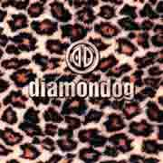 Diamondog ** Same - digi. ** Mai 2004