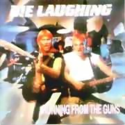 Die Laughing ** Running From The Guns ** 1990