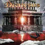 Dionysus ** Fairytales And Reality ** 22.09.2006