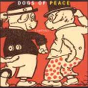 Dogs Of Peace ** Speak ** 1996