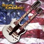 Don Felder ** American Rock N Roll Digi. ** 12.04.2019