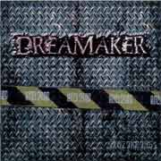 Dreamaker ** Enclosed ** 07.03.2005