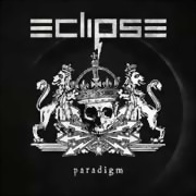 Eclipse ** Paradigm ** 11.10.2019