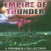 Empire Of Thunder ** A NWOBHM Collection ** 02.05.2005