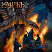 Empire ** The Raven Ride ** 12.05.2006