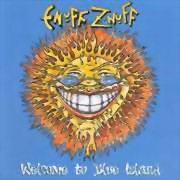 Enuff Z Nuff ** Welcome To Blue Island ** 23.09.2002