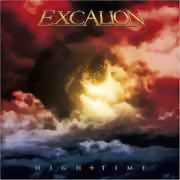 Excalion ** High Time ** 29.01.2010