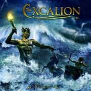 Excalion ** Waterlines ** 02.03.2007