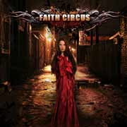 Faith Circus ** Same ** 07.11.2008