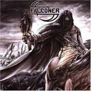 Falconer ** Same ** 2001