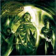 Falconer ** Sceptre Of Deception ** 2003