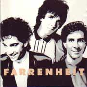 Farrenheit ** Same ** 1987