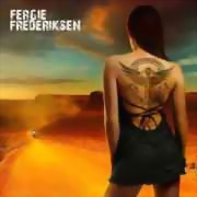 Fergie Frederiksen ** Happiness Is The Road ** 14.10.2011