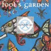 Fools Garden ** Dish Of The Day ** 1995