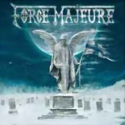 Force Majeure ** Saints Of Sulphur ** 18.05.2012
