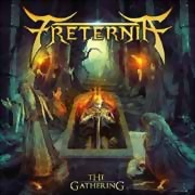 Freternia ** The Gathering ** 14.06.2019