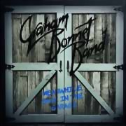 Graham Bonnet Band ** Meanwhile Back In Garage CD + DVD ** 13.07.2018