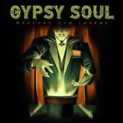 Gypsy Soul ** Losers And Winners ** 20.10.2017