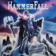 Hammerfall ** Chapter V: Unbent, Unbowed, Unbroken Ltd. Ed.** 07.03.2005