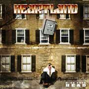 Heartland ** Mind Your Head ** 21.09.2007