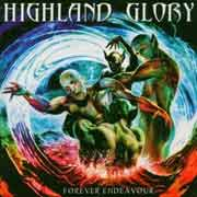 Highland Glory ** Forever Endeavour ** 30.09.2005