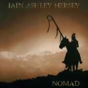 Iain Ashley Hersey ** Nomad ** 30.07.2010