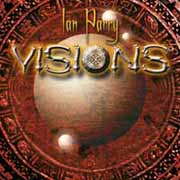 Ian Parry ** Visions ** 10.03.2006