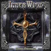 Inner Wish ** Inner Strenght ** 26.05.2006