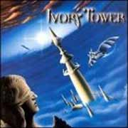 Ivory Tower ** Same ** 1998