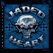 Jaded Heart ** Sinister Mind ** 19.10.2007