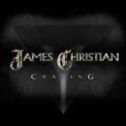 James Christian ** Craving ** 20.04.2018