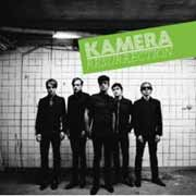 Kamera ** Resurrection ** 16.03.2007