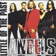 Little Angels ** Little Of The Past ** 1999