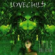 Lovechild ** Soul Collector ** 27.10.2006