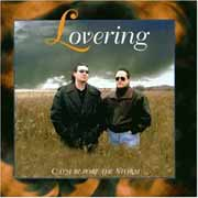 Lovering ** Calm Before The Storm ** 1999