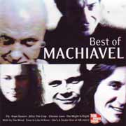 Machiavel ** Best Of ** 2005
