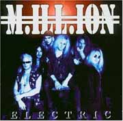 Million ** Electric ** 2004 Remaster
