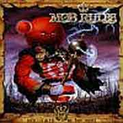 Mob Rules ** Hollowed By Thy Name ** 23.09.2002