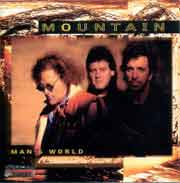 Mountain ** Mans World ** 1996