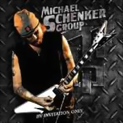 Michael Schenker Group ** By Invitation Only Digi. ** 03.06.2011