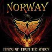 Norway ** Rising Up From The Ashes ** 19.01.2007