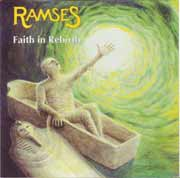Ramses ** Faith In Rebirth ** 1993