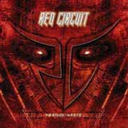 Red Cicuit ** Trance State ** 2006