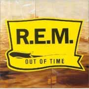 R.E.M. ** Out Of Time Ltd. Ed. Digi. CD + DVD ** 1991 / 2005
