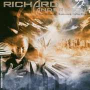 Richard Andersson ** The Ultimate Andersson Collection ** 21.09.2005