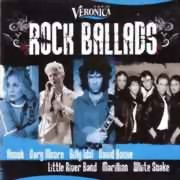 V / A ** Radio Veronica Rock Ballads ** 2007